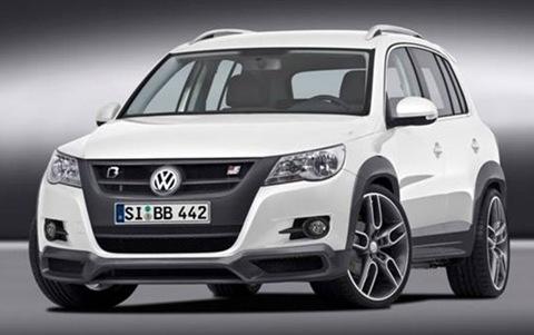 B&B-VW-Tiguan-1