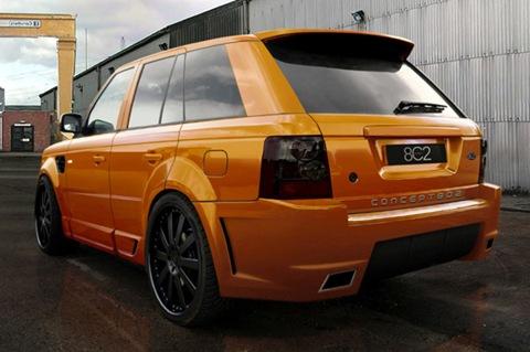 concept802-range-rover-sport-platinum-r-02