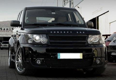 concept802-range-rover-sport-platinum-r-04