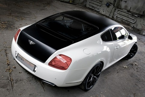 edo-competition-bentley-continental-edo-speed-gt-04