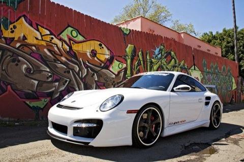 evolution_motorsports_evt700_997_porsche_911_turbo_0150311950x650