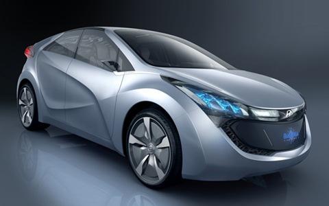 hyundai-blue-will-hnd-4-plug-in-hybrid-concept-01