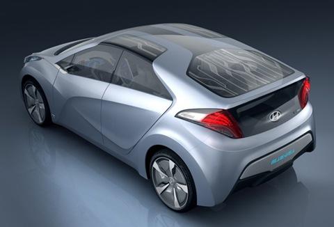 hyundai-blue-will-hnd-4-plug-in-hybrid-concept-02