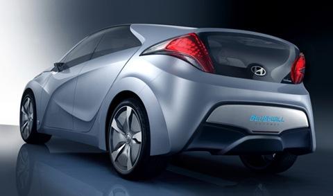 hyundai-blue-will-hnd-4-plug-in-hybrid-concept-03