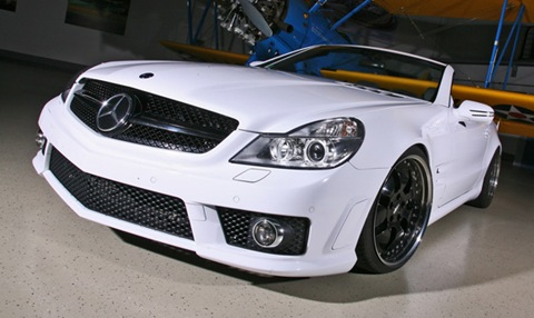 inden-design-mercedes-sl-65-amg-facelift-conversion-11