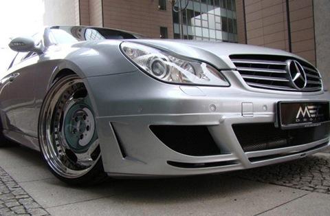 mec-design-mercedes-benz-cls-class-01