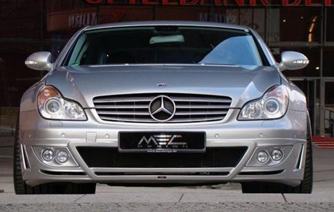 mec-design-mercedes-benz-cls-class-06