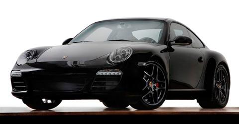 pon-porsche-911-4s-limited-edition-01