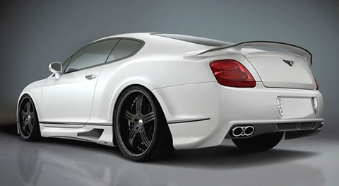 premier4509-bentley-continental-gt-03