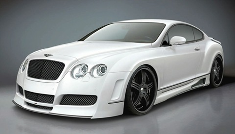 premier4509-bentley-continental-gt-04