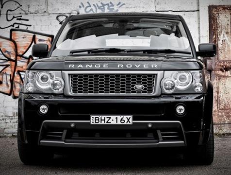 range-rover-sport-stormer-edition-01