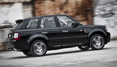 range-rover-sport-stormer-edition-02