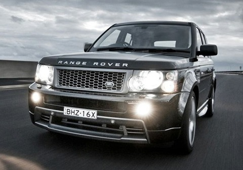range-rover-sport-stormer-edition-03