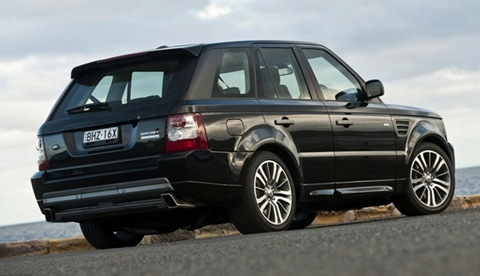 range-rover-sport-stormer-edition-05