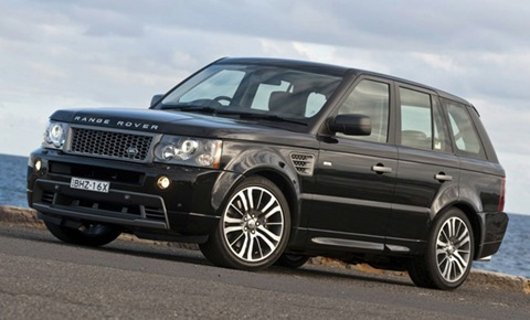 range-rover-sport-stormer-edition-06