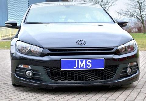 volkswagen-scirocco-jms-03