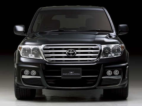 wald-international-toyota-land-cruiser-04