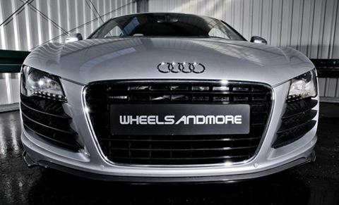 wheelsandmore-audi-r8-07