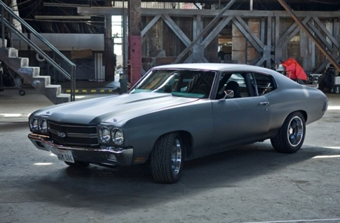 1970_Chevelle_SS_2