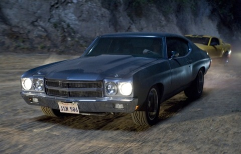 1970_Chevelle_SS