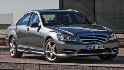 2009-mercedes-benz-s-class-amg-sports-package-03