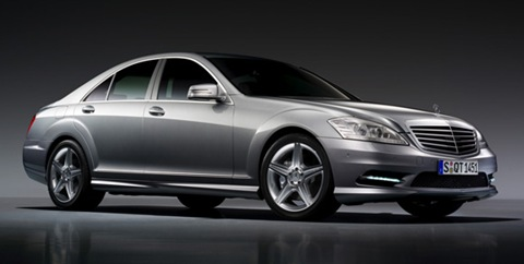 2009-mercedes-benz-s-class-amg-sports-package-15