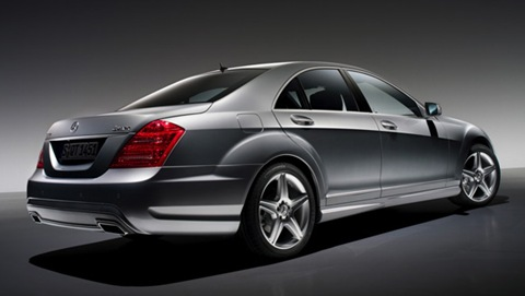 2009-mercedes-benz-s-class-amg-sports-package-18