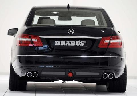 2010-brabus-mercedes-benz-e-class-05