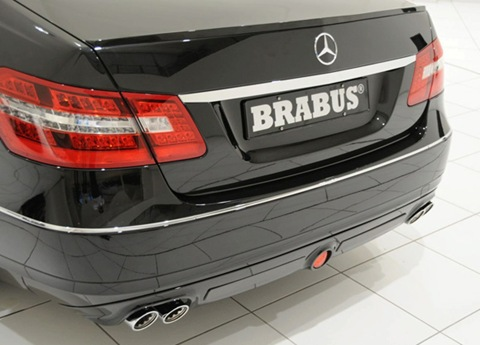 2010-brabus-mercedes-benz-e-class-12
