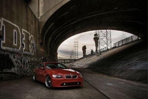 BMW-RS35-BiTurbo-1