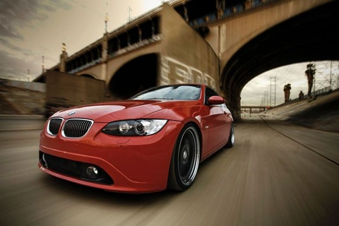 BMW-RS35-BiTurbo-2