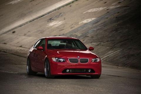 BMW-RS35-BiTurbo-3