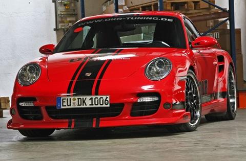 dkr-tuning-porsche-911-biturbo-01