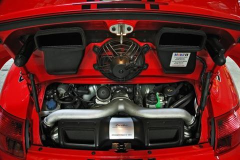 dkr-tuning-porsche-911-biturbo-10