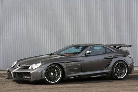 FAB-Design-SLR-McLaren-7