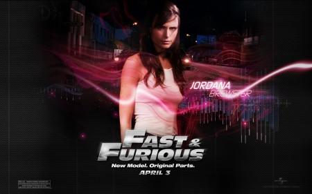 fast-and-furious-4-movie-wallpaper-1680x1050-05
