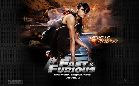 fast-and-furious-4-movie-wallpaper-1680x1050-06