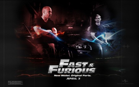 fast-and-furious-4-movie-wallpaper-1680x1050-07