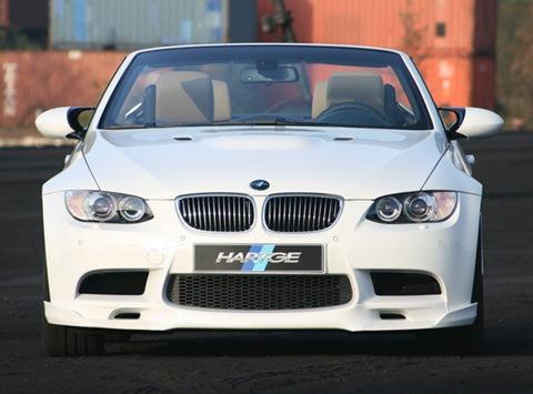 hartge-e92-bmw-m3-convertible-01