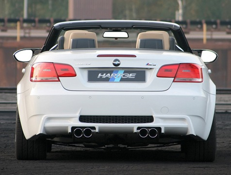 hartge-e92-bmw-m3-convertible-04