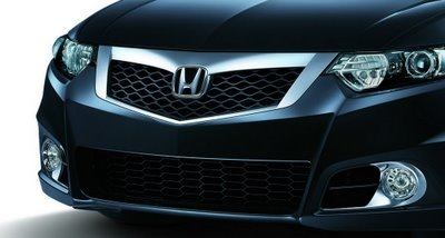 Honda-Accord-SR-9-94