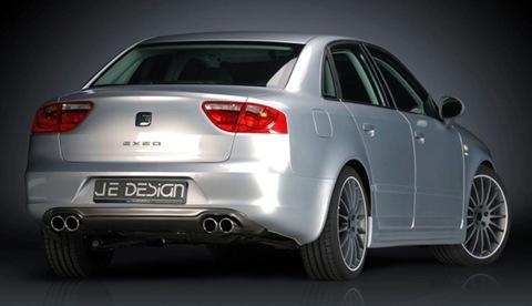 je-design-seat-exeo-sedan-02