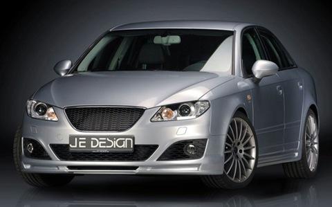 je-design-seat-exeo-sedan-05