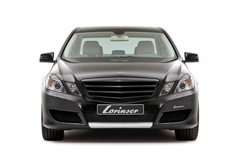 Lorinser-E500-3