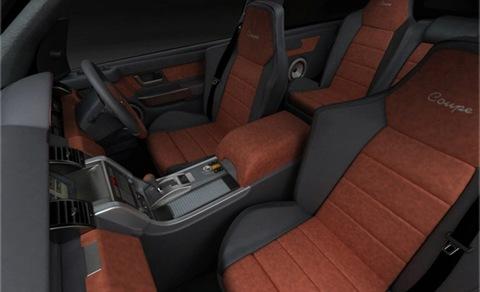 lse-design-tiret-coupe-071