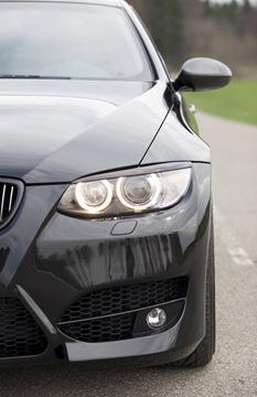 Lumma_Design-BMW-1