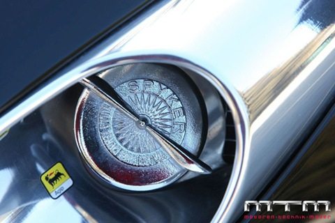mtm-spyker-c8-double-12-s-01