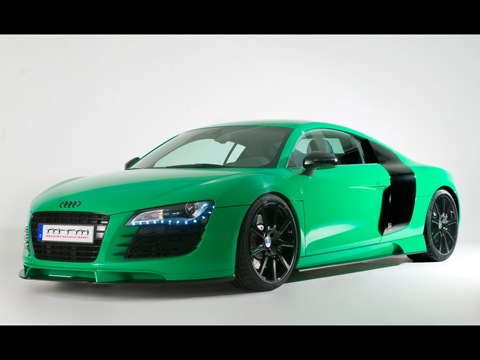 MTM-Audi-R8-11