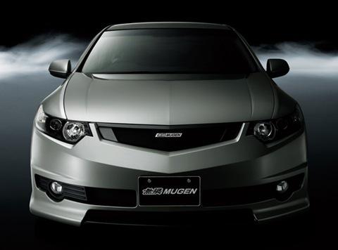 mugen-honda-accord-sedan-01