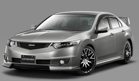 mugen-honda-accord-sedan-03